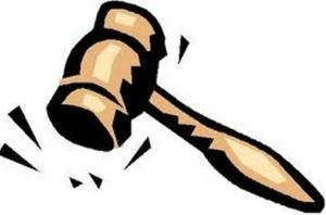 what a murder trial teaches
