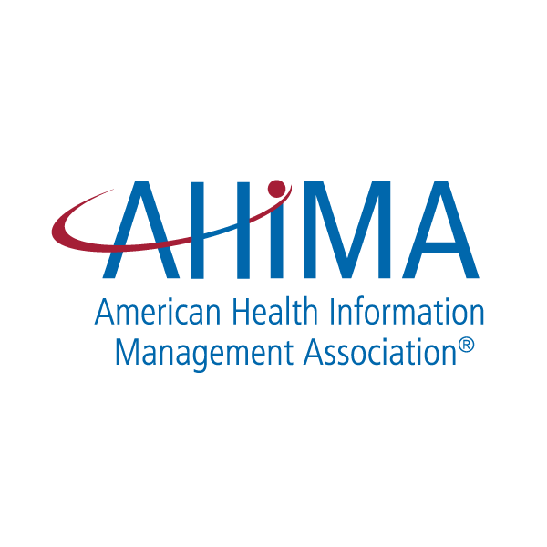 American Health Information