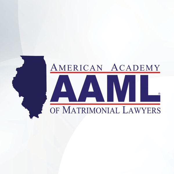 Matrimonial Lawyers