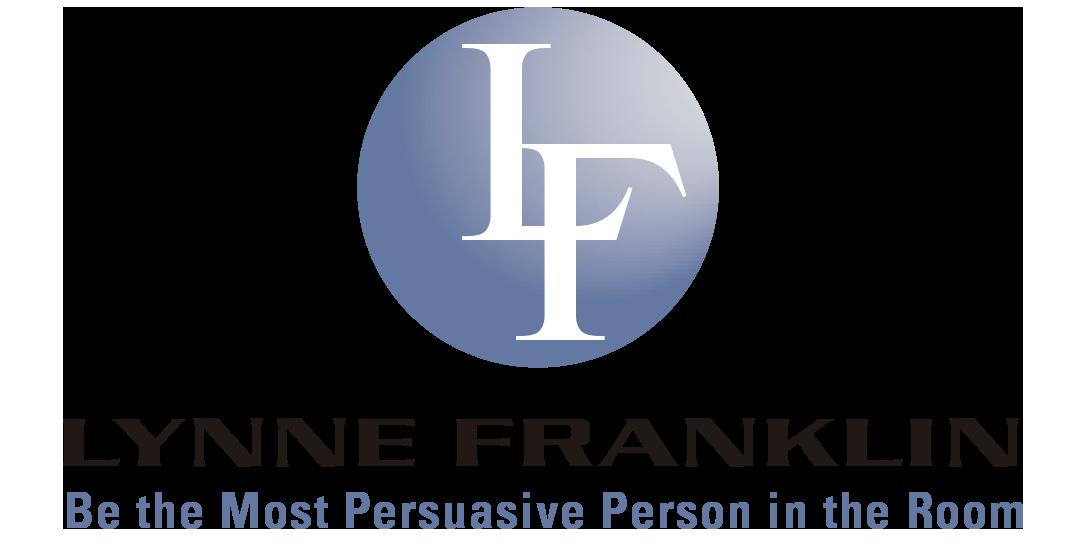 Lynne Franklin