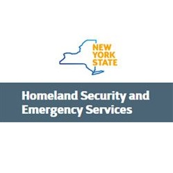 New York State Homeland Security